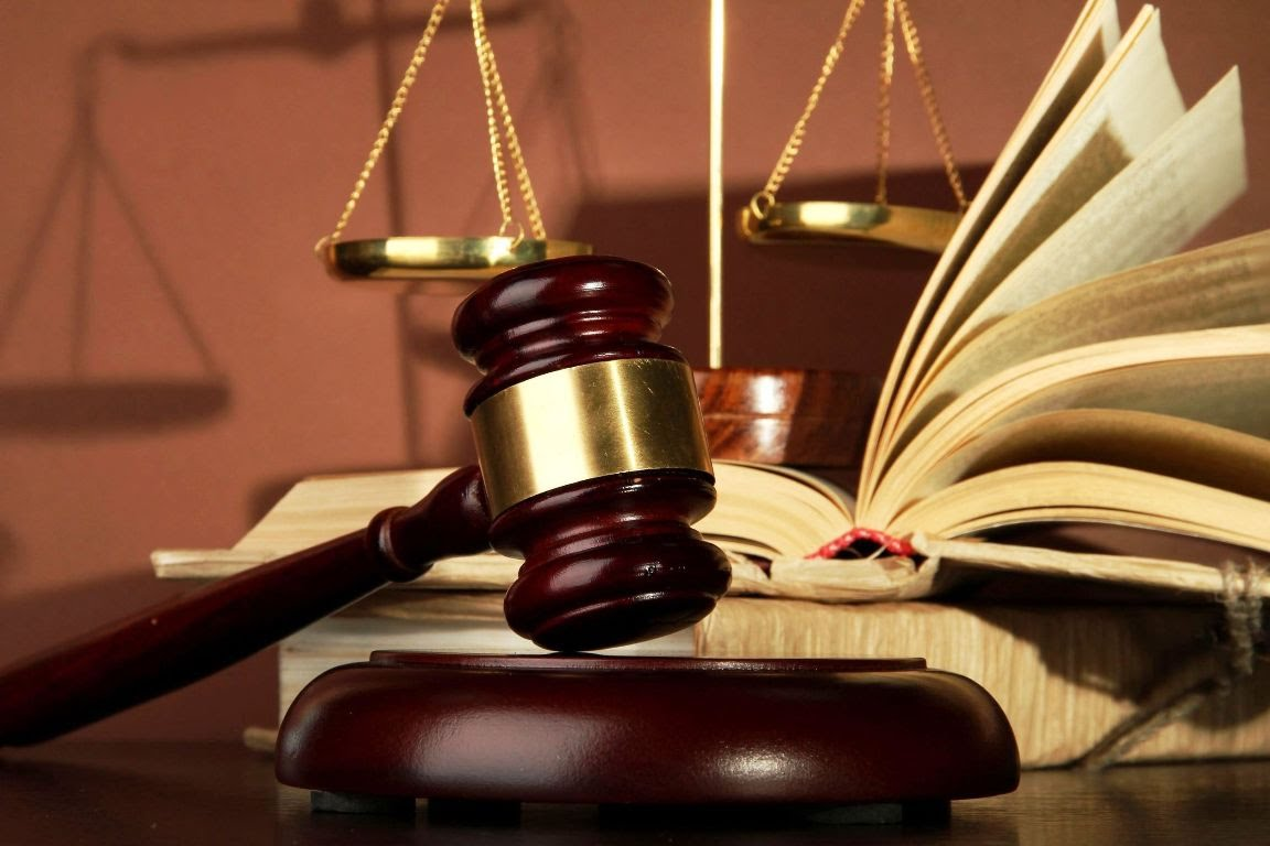 юридические услуги для иностранцев луцк